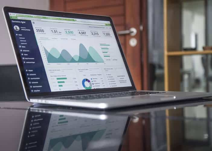 ブログ開設の初期費用と運営費用を解説